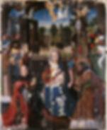 adoration BT 1.jpg