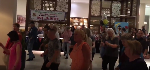 Screenshot_2018-11-15 2018 NW Line Dance