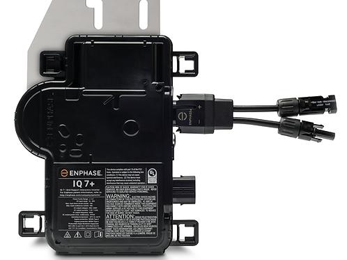 Enphase IQ7+ Micro Inverter IQ7PLUS-72-2-INT