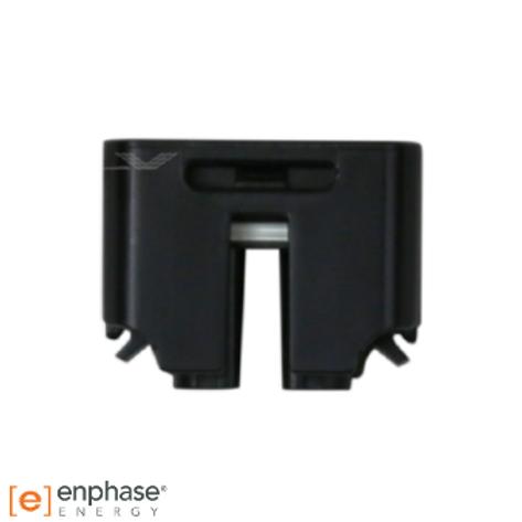 Enphase Sealing Cap Q-BA-CAP-10