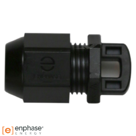 Enphase Branch Terminator Q-TERM-10