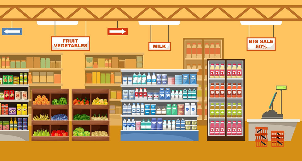 Grocery-store-illustration.jpg