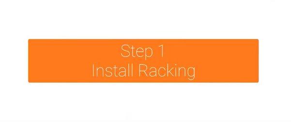 Step 1 Install Racking.JPG