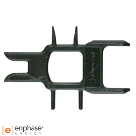 Enphase Cable Disconnect Tool Q-DISC-10