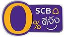 scb-0.jpg