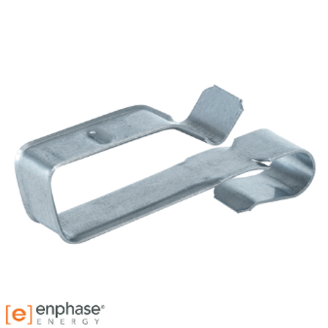 ENPHASE Cable Clip ET-CLIP-100
