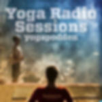 Yoga DJ Sessions