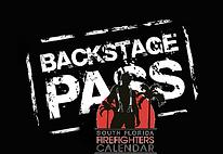 BackStagePassLogo.png