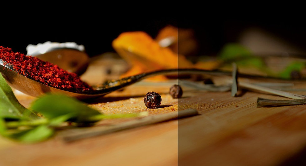 spices%20modif%C3%A9_edited.jpg
