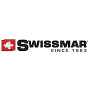 Swissmar Logo modifié.png