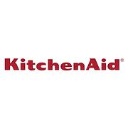 Kitchenaid Logo.png