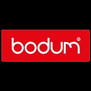 brand-bodum-logo.png