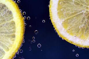 lemon-2539163_1920.jpg