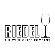 Riedel2.png