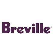 Breville Logo.png