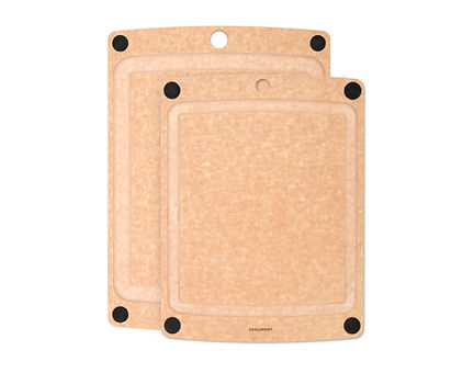 epicurean-cutting boards-all in one-natu