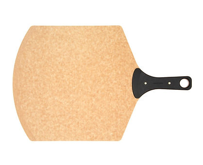 epicurean-rivet-pizza%252520peel-natural-slate-21x14-007-R21140102_edited_edited_edited.jpg