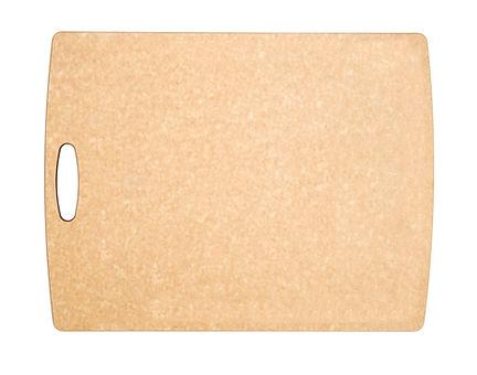 epicurean-cutting board-carving series-n