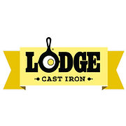 lodge cast iron.jpg