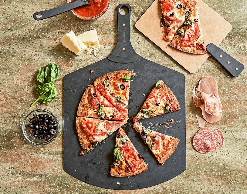 epicurean-rivet-pizza peel-slate-slate-2