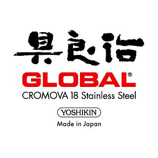 LogoGlobal.png