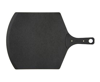 epicurean-rivet-pizza%20peel-slate-slate-21x14-007-R21140202_edited.jpg