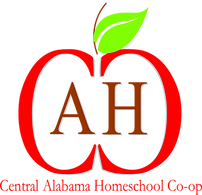 CAHC LOGO.png