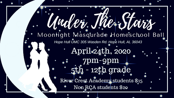 RCA Under the Stars Ball.png