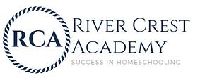 RCA logo letterhead_edited.png