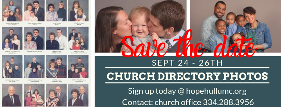 Church directory.png