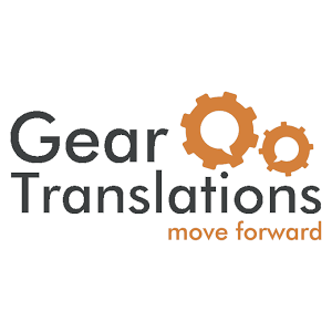 gear translations - servicios outsourcing