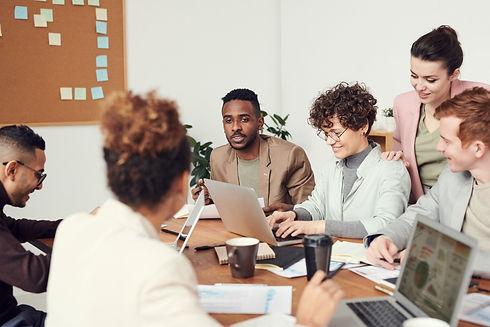servicios outsourcing a empresas