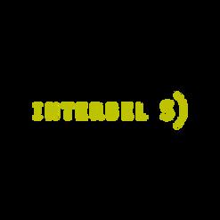 Interbel - servicios outsourcing