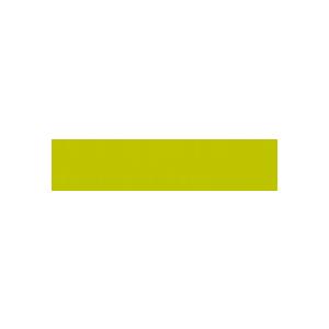 Interbel - Cliente