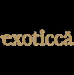 Exoticca - servicios outsourcing