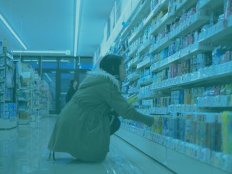 ¿Está tu e-commerce farmacéutico  preparado para dar respuesta al incremento del  consumo online?