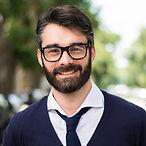 Paul Dedyn - CEO