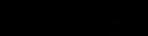 assets_header_logo-black.png