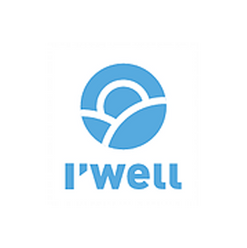 Iwell - servicios outsourcing