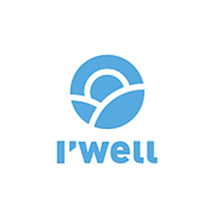 Iwell - Cliente