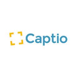 captio - servicios outsourcing