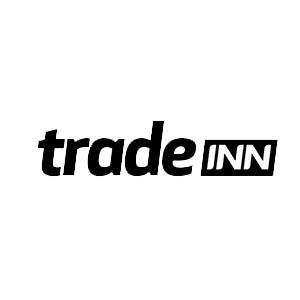 tradeinn - Cliente
