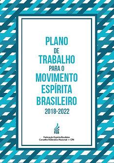 Plano-de-Trabalho-2018-2022.jpg