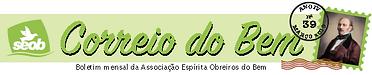Cabeça_correio_70por_cento.PNG