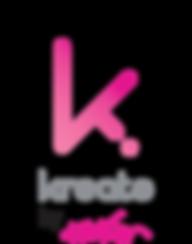 logo kreate.png