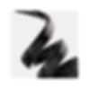 normal-CRR_K-212x212px-handmixer_spiralk