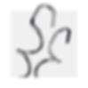 normal-CRR_K-212x212px-handmixer_zubehoe