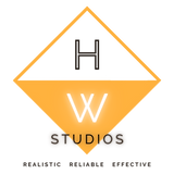 HW-studios logo.png