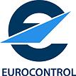 EUROCONTROL-logo-standard-rgb.png