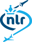 NLR_Royal_Logo_500px.png